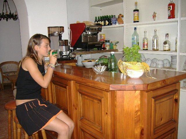 Appartamenti polito for Appartamenti ischia