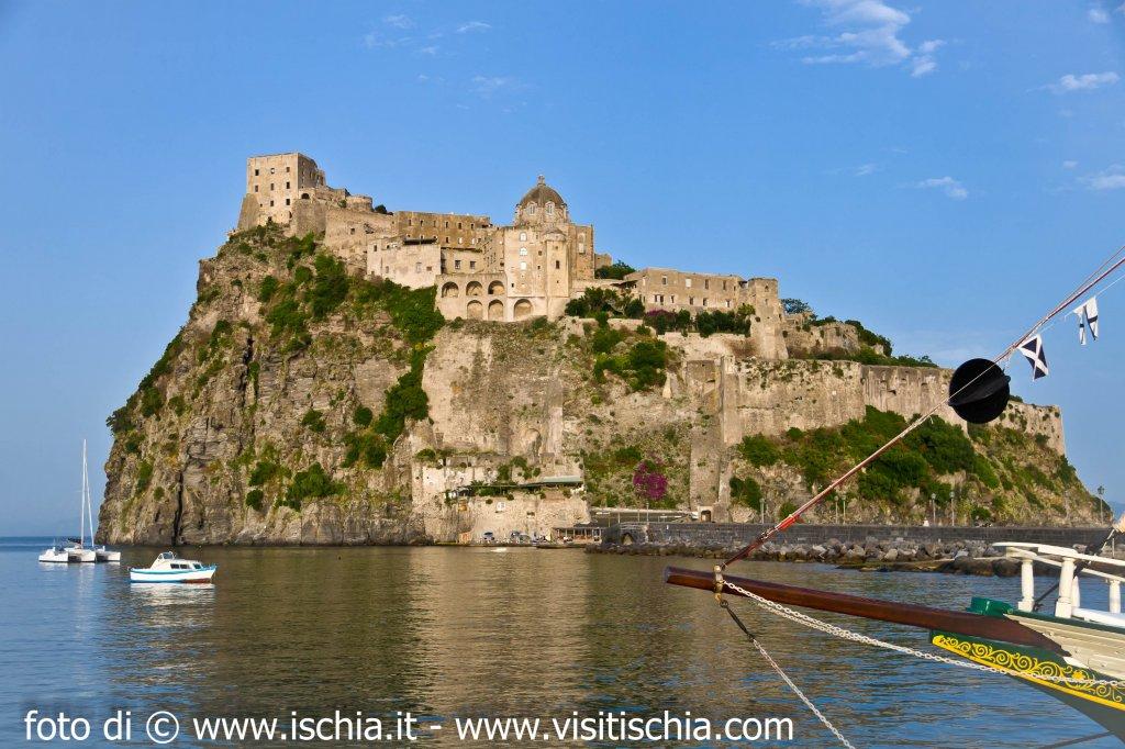 Ischia It