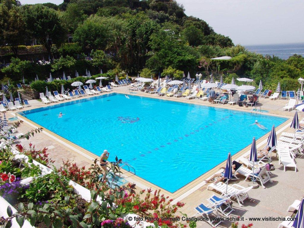 Orari piscina new wonder design e idee per - Piscina a giussano ...