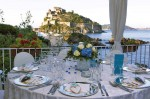 Your wedding at Hotel Delfini