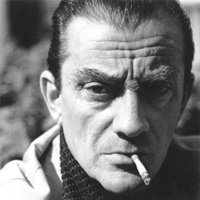 luchino-visconti