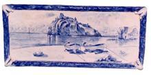 Ceramiche Artistiche di Rosario Scotto di Minico