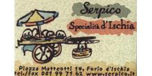 Serpico Sapori