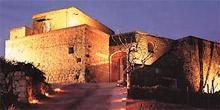 Pietratorcia Wine Bar