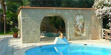 Hotel Villa Flavio