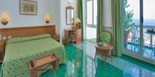 Hotel Elma Park Terme