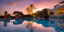 Hotel Parco Smeraldo Terme