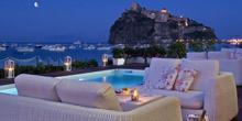 Hotel & Spa Miramare e Castello