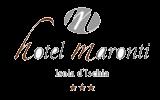 Hotel Maronti
