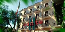 Hotel Conte