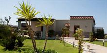 Arco d'Oro Bed & Breakfast
