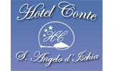 Hotel Conte S. Angelo