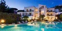 Hotel Costa Citara