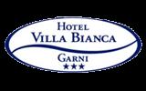 Hotel Villa Bianca - Garnì
