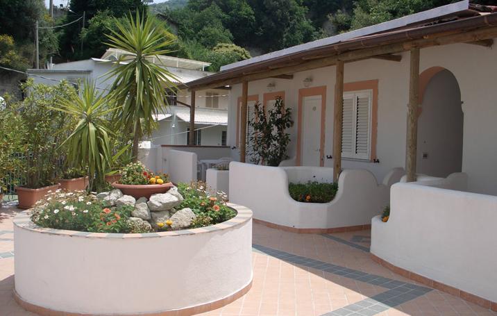 Hotel Terme Fiola