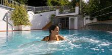 Hotel Terme Fiola