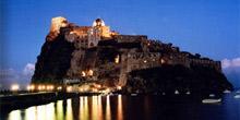 Albergo Il Monastero