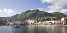 Case a Ischia
