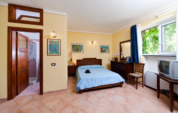 Appartamenti Bellavista