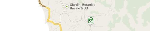 Mappa Appartamenti Bellavista