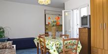 Apartments Forio Centro