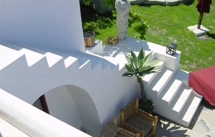 Residence Villa Ravino