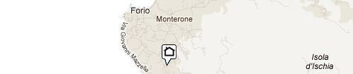 Mappa Residence Il Limoneto