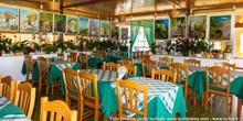 Taverna Verde Restaurant