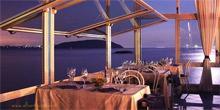 Alberto Ischia Restaurant