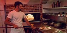 Da Pasquale Pizzeria Restaurant