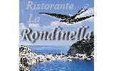 La Rondinella Bar and Restaurant