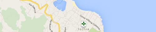 Parafarmacia fd-pharma: Mappa