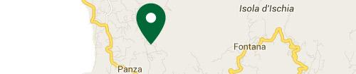 Tenuta Giardini Arimei - Arcipelago Muratori: Map