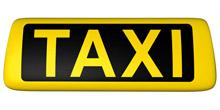 Tommy taxi