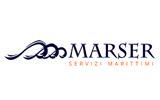 Marser - Servizi Marittimi