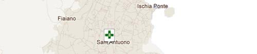 Farmacia Dott.ssa Costabile: Mappa