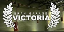 Gran Garage Victoria