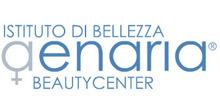 Aenaria Beauty Center