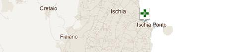 Farmacia Sant'Anna: Map