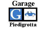 Garage Piedigrotta