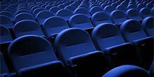 Cinema delle Vittorie