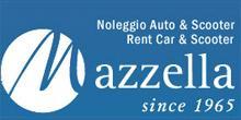 Autonoleggio Rent a car Mazzella