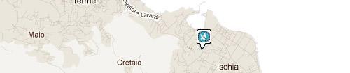 Federazione Pro Natura: Mappa
