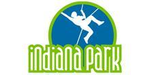 Indiana park Ischia