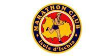 Marathon Club