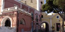 Borgo di Serrara