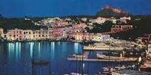 Città di Ischia