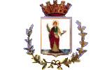 Suburb of Lacco Ameno