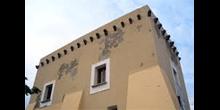 Torre Medioevale di Testaccio