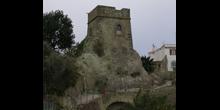 Torre di Nacera